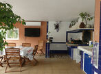 Vente Maison 6 pièces 175m² Banyuls-dels-Aspres - Photo 5