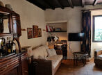Sale House 4 rooms 85m² Saint-Jean-Pla-de-Corts - Photo 8
