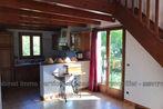 Vente Maison 5 pièces 118m² Céret (66400) - Photo 7