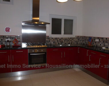 Sale Apartment 4 rooms 72m² Le Perthus (66480) - photo