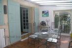 Vente Maison 5 pièces 156m² Céret (66400) - Photo 10
