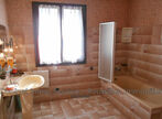 Sale House 4 rooms 135m² Céret (66400) - Photo 8