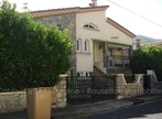 Sale House 6 rooms 136m² Arles-sur-Tech - Photo 3