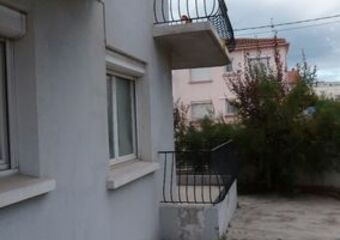 Sale Apartment 4 rooms 240m² Perpignan (66000) - photo