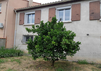 Renting House 4 rooms 96m² Céret (66400) - Photo 1