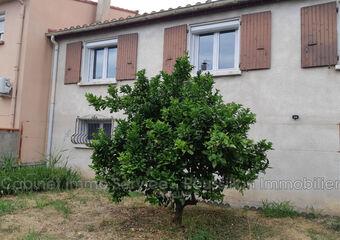 Location Maison 4 pièces 96m² Céret (66400) - Photo 1