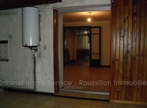 Sale House 7 rooms 124m² Maureillas-las-Illas - Photo 15