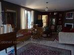 Sale House 8 rooms 200m² Banyuls-dels-Aspres - Photo 8