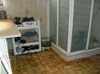 Sale House 5 rooms 110m² Le Boulou - Photo 12