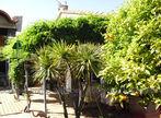 Sale House 3 rooms 80m² Laroque-des-Albères - Photo 5