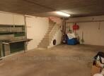 Sale House 5 rooms 150m² Prats-de-Mollo-la-Preste - Photo 13