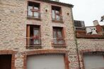 Vente Immeuble 138m² Le Boulou (66160) - Photo 1