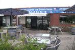 Vente Fonds de commerce 60m² Saint-Jean-Pla-de-Corts (66490) - Photo 2
