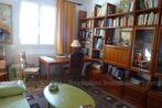 Vente Maison 4 pièces 92m² Amélie-les-Bains-Palalda (66110) - Photo 8