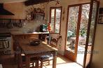 Sale House 5 rooms 115m² Amélie-les-Bains-Palalda - Photo 3
