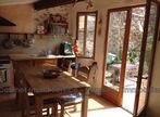 Vente Maison 5 pièces 115m² Amélie-les-Bains-Palalda - Photo 3