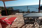 Vente Maison 7 pièces 170m² Banyuls-sur-Mer (66650) - Photo 1