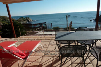 Vente Maison 7 pièces 170m² Banyuls-sur-Mer (66650) - photo