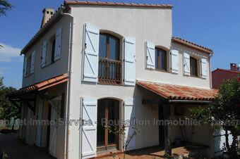 Sale House 5 rooms 132m² Le Boulou (66160) - photo
