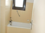 Renting Apartment 3 rooms 55m² Céret (66400) - Photo 9