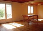 Sale House 4 rooms 102m² Saint-André - Photo 7