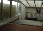 Sale House 7 rooms 124m² Maureillas-las-Illas - Photo 5