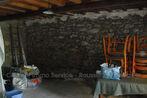 Vente Maison 3 pièces 81m² Maureillas-las-Illas (66480) - Photo 9