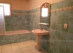 Sale House 5 rooms 150m² Prats-de-Mollo-la-Preste - Photo 9