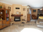 Sale House 4 rooms 141m² Tresserre (66300) - Photo 4