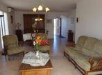 Sale House 4 rooms 92m² Maureillas-las-Illas (66480) - Photo 8