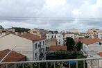 Sale Apartment 4 rooms 100m² Perpignan (66000) - Photo 1
