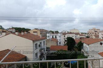 Vente Appartement 4 pièces 100m² Perpignan (66000) - photo