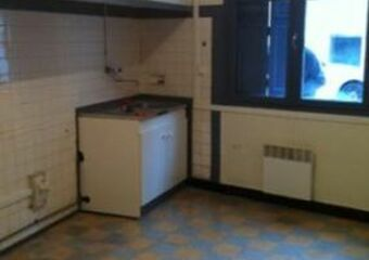 Renting House 4 rooms 82m² Brouilla (66620) - photo