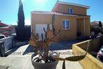 Sale House 4 rooms 115m² Le Boulou (66160) - Photo 3