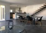 Sale House 4 rooms 128m² Maureillas-las-Illas - Photo 2
