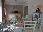 Sale Apartment 4 rooms 73m² Saint-Génis-des-Fontaines - Photo 4