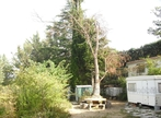 Sale House 6 rooms 138m² Céret - Photo 12