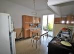 Sale House 6 rooms 126m² Saint-Génis-des-Fontaines - Photo 7
