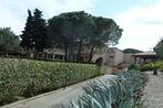Sale House 9 rooms 344m² Argelès-sur-Mer - Photo 14