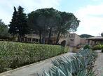 Vente Maison 9 pièces 344m² Argelès-sur-Mer - Photo 14