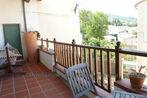 Sale House 4 rooms 140m² Montesquieu-des-Albères (66740) - Photo 6
