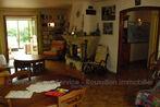 Vente Maison 4 pièces 106m² Maureillas-las-Illas (66480) - Photo 8