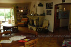 Sale House 4 rooms 106m² Maureillas-las-Illas (66480) - Photo 8