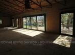 Vente Maison 160m² Reynès - Photo 2