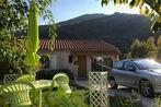 Vente Maison 4 pièces 89m² Prats-de-Mollo-la-Preste (66230) - Photo 1