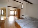 Sale House 4 rooms 106m² Saint-Jean-Pla-de-Corts - Photo 1