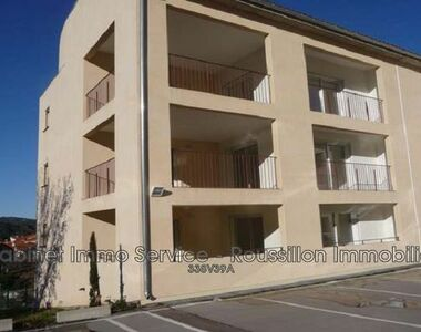 Sale Apartment 3 rooms 120m² Céret (66400) - photo