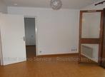 Location Appartement 2 pièces 36m² Céret (66400) - Photo 2