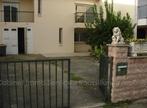 Sale House 5 rooms 117m² Céret - Photo 1