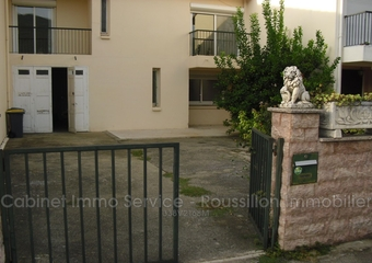 Sale House 5 rooms 117m² Céret - photo